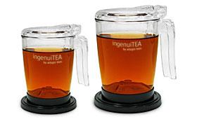 wulong tea review