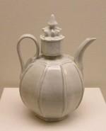 oolong tea history