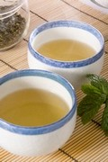 white tea information