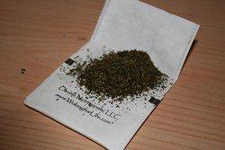 okuma s wu long slimming recenzii de ceai