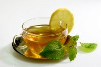 green tea and skin cancer