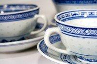 white tea health benefits