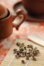 green tea and alzheimer