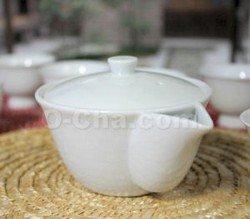 japanese tea pots