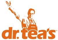 dr. tea's