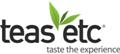 Exceptional Teas, Competitive Prices, Outstanding Customer Service