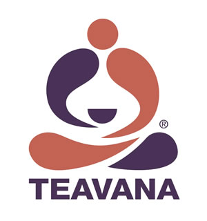 Teavana: A Heaven of Tea